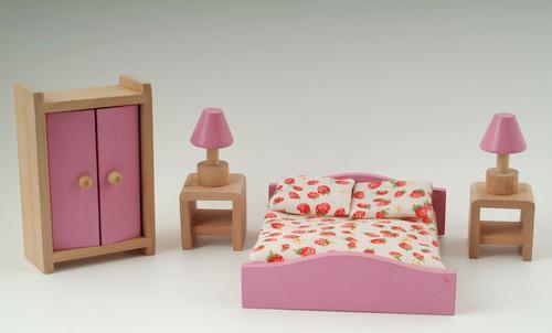 Children 39 S Furniture Childrens Furniture Set Pink