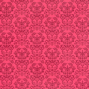 Wallpapers Others Wallpaper Renaissance Red Dolls