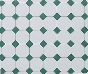 Dolls House Tiles Tile Design Ideas