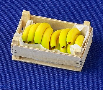 Accessories Shop Accessories Crate Of Bananas Dolls