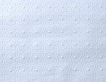 Wallpapers Others Paper Embossed Ceiling S Dolls